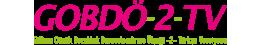 GOBDÖ-2-TV (YENİ KAYIT)