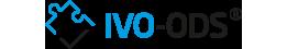 İVO-ODS (YENİ KAYIT)