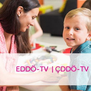 EDDÖ-TV & ÇDDÖ-TV