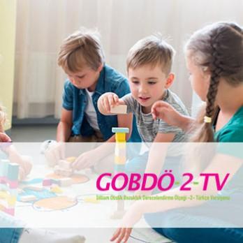 GOBDÖ-2-TV