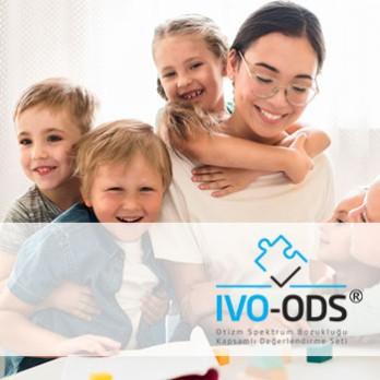 İVO-ODS